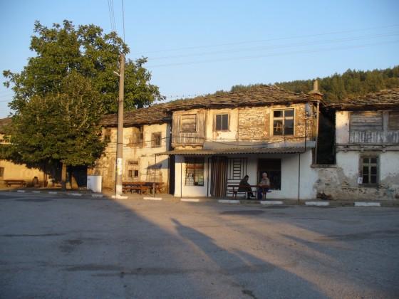 kry4mata selo Dolno LUkovo