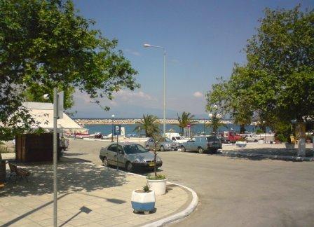 Skala Prinos_centre