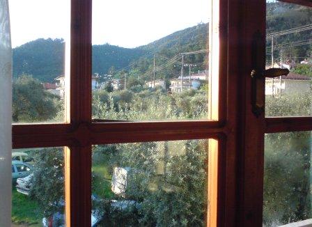 Tassos_sutrinta prez prozoreca