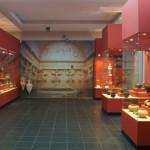 museum_web