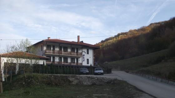 Snimka 1